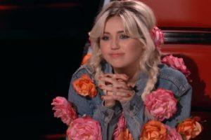 'The Voice': Miley Cyrus's Outfits Ranked, From Worst to Best