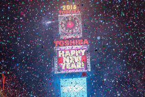 10 Cheapest (and Most Expensive) Cities to Celebrate New Year's Eve