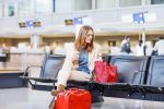 Exceptions to TSA Rules All Travelers Need to Know