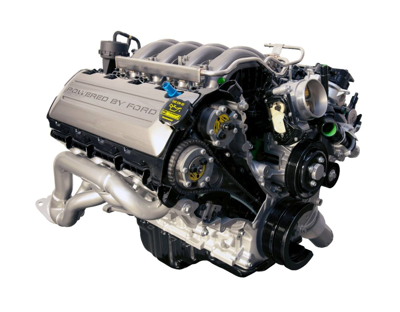 2018 ford 5 0. brilliant ford ford 50 liter coyote v8 with 2018 ford 5 0