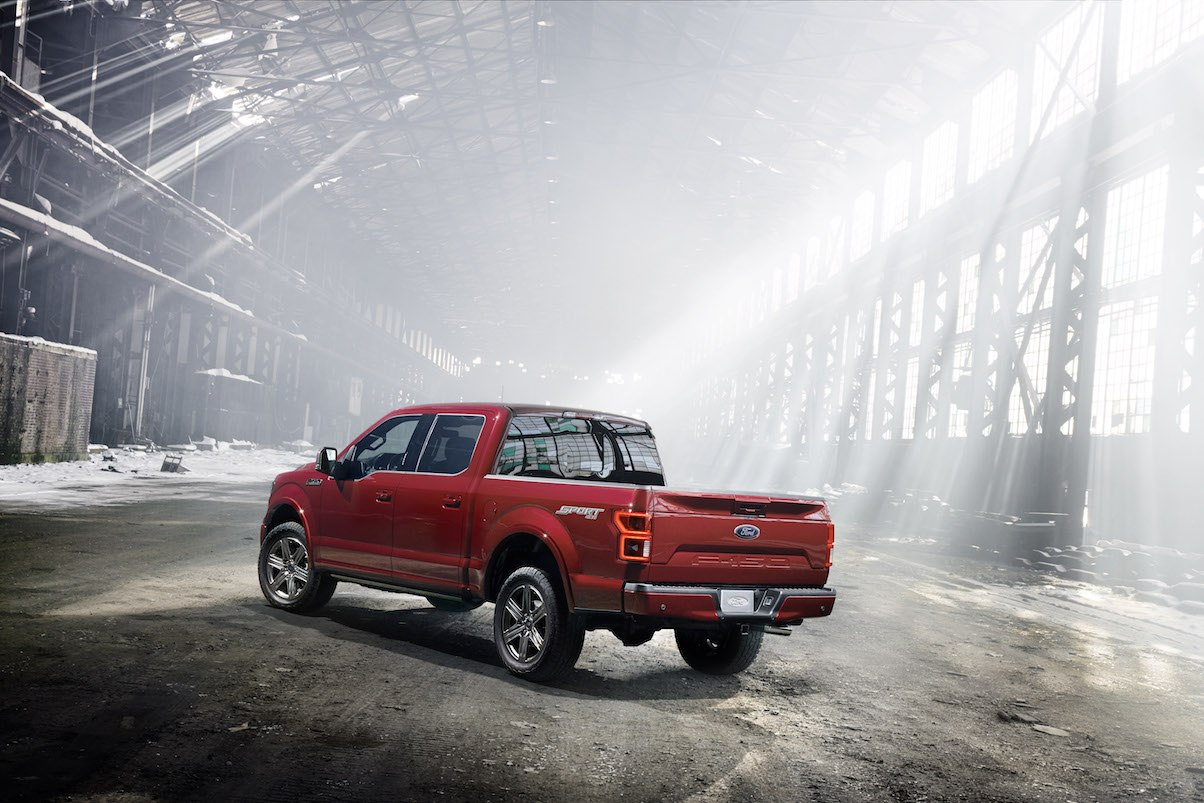 2018 ford 6 7 torque. contemporary ford 2018 ford f150 with ford 6 7 torque