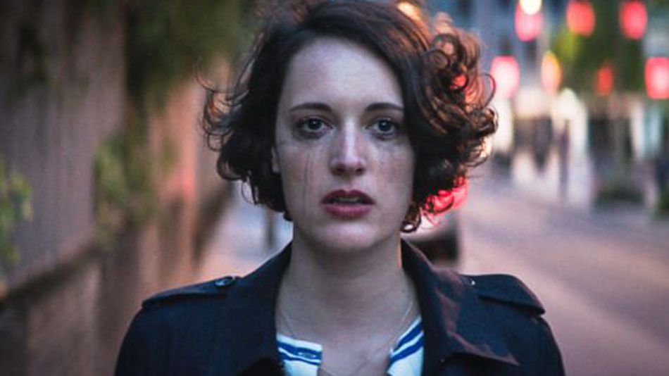 Fleabag | Amazon