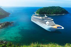 10 Cruise Deals for Vacationing on a Budget