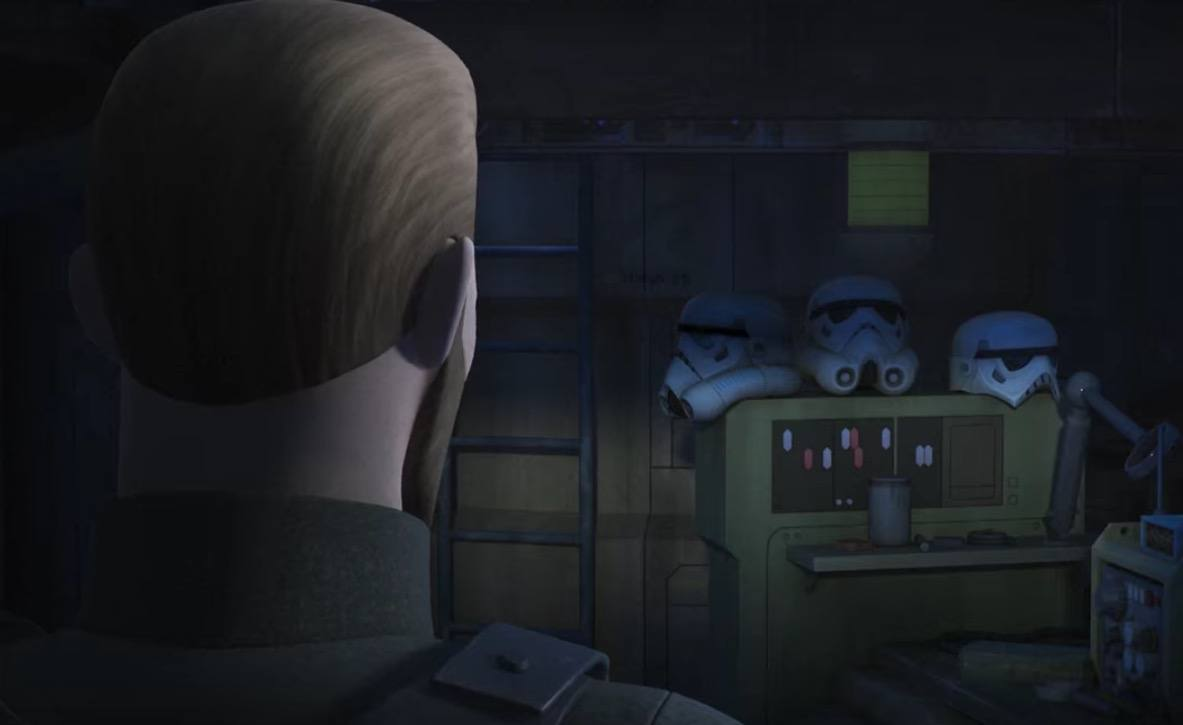 agent-callus-star-wars-rebels