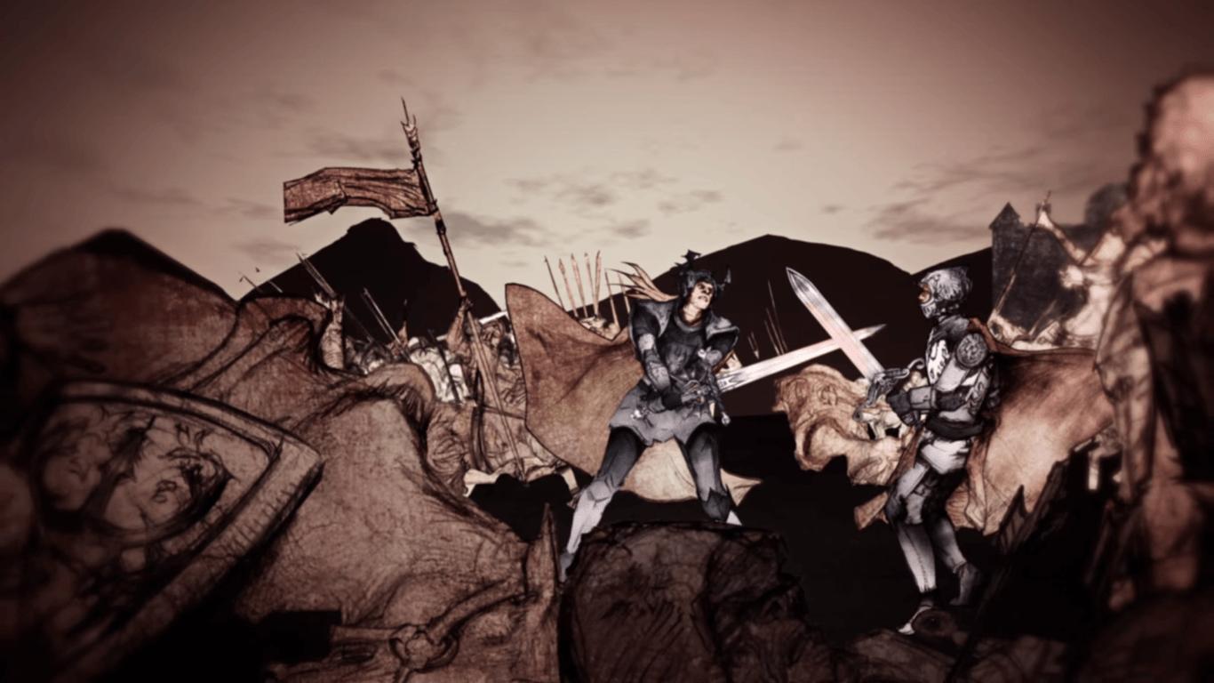 Blackfyre Rebellion