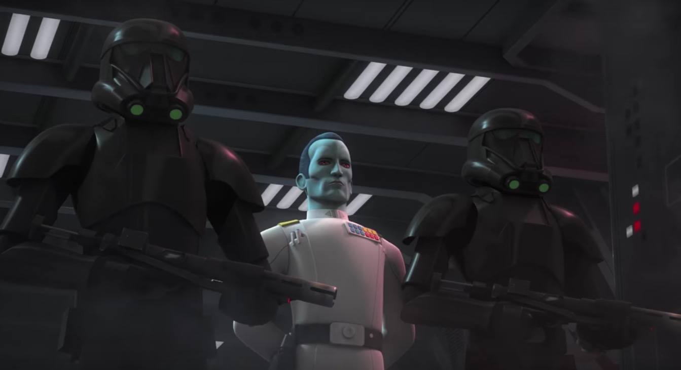 death-troopers-star-wars-rebels