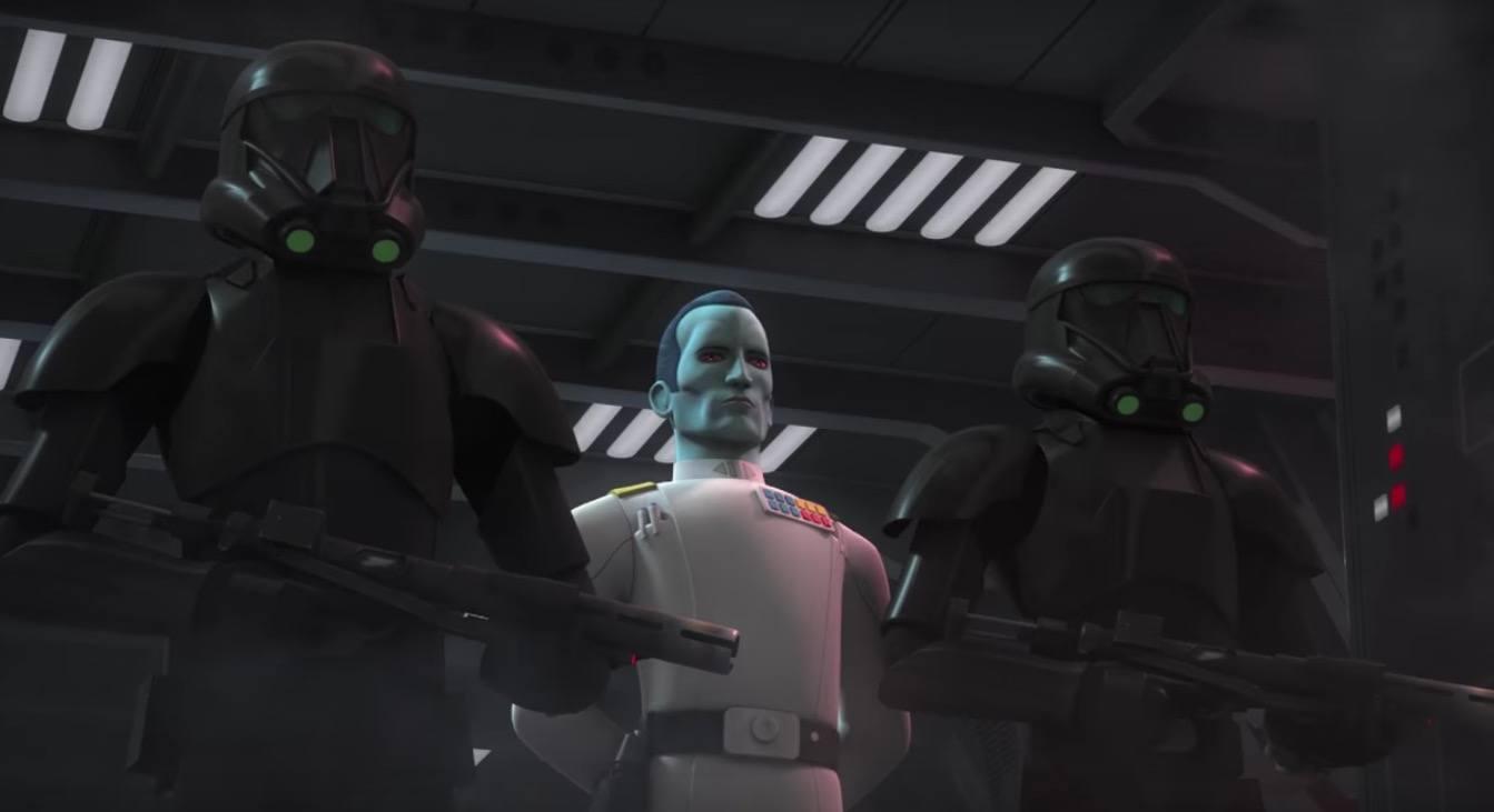 death-troopers-star-wars-rebels