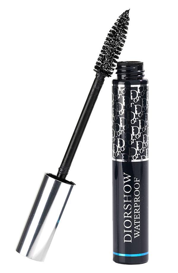 Dior DiorShow Waterproof Mascara