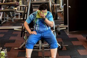 You're Not Alone: 10 Challenges Every Fitness Newbie Faces at the Gym