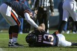 The 15 Worst Injuries in NFL History
