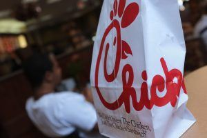 These Are the Best Reasons to Hate Chick-fil-A