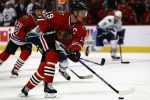 The Highest-Paid Player on Every NHL Team