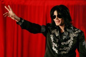 Famously Bankrupt: Celebrities Who Died Broke