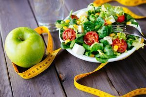 The Sneaky Tip That Can Help You Lose the Last 7 Pounds