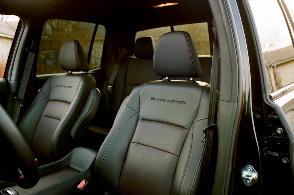 2017 Honda Ridgeline Truck.html | 2017 - 2018 Cars Reviews