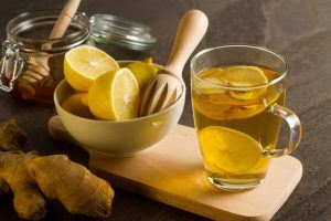Drinks That Reduce Bloat and Help You Achieve a Flat Stomach