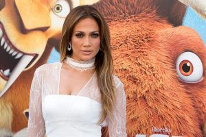 8 Times We Wished We Had Jennifer Lopez's Hair