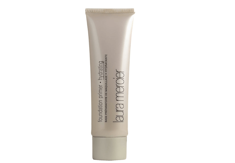 Laura Mercier 'Hydrating' Foundation Primer
