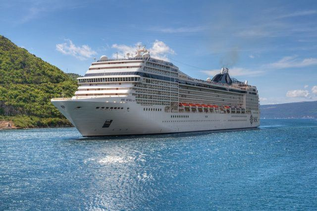 Rookie Mistakes You Dont Want To Make On Your First Cruise - Track disney cruise ship