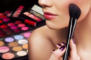 Tired? 10 Ways to Fake Full Night's Sleep With Your Beauty Routine