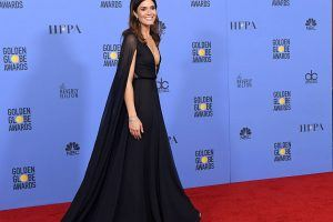 How Does Mandy Moore Stay in Shape? Workout Tips the 'This Is Us' Actress Swears By
