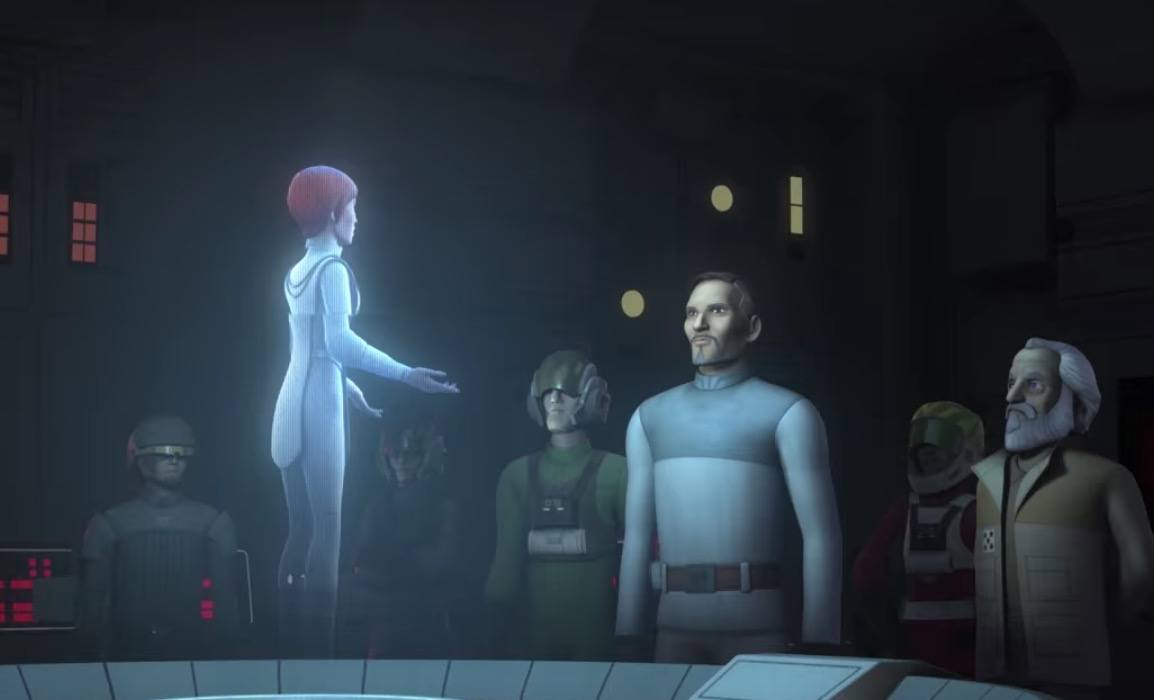 mon-mothma-and-bail-organa-star-wars-rebels
