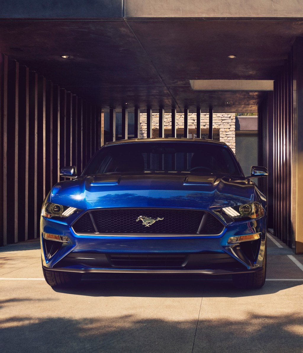 2018 ford mustang gt. simple ford 2018 ford mustang gt for ford mustang gt