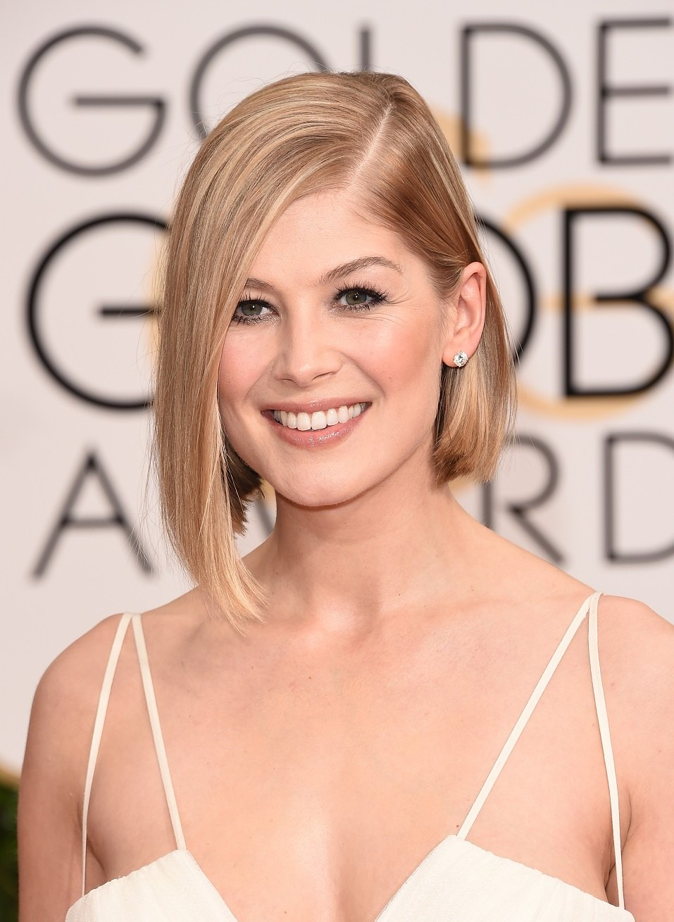 The 10 Best Hair Styles for Thin Hair