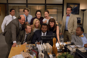 How to Answer These 6 Questions From Your Nosy Co-Workers