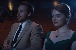 10 Reasons 'La La Land' Is Overrated