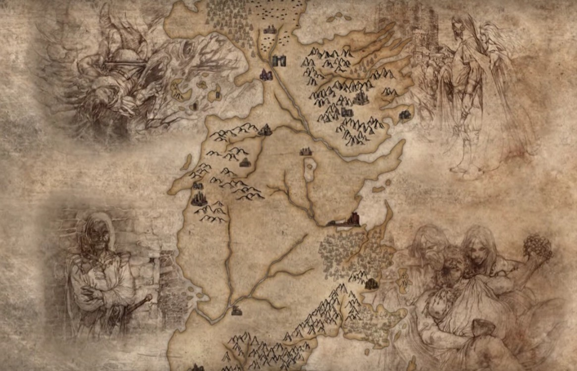 Game of Thrones - The Age of Heroes