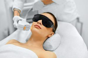 Are Facials Good For You? The Positives and Negatives of This Popular Skin Care Treatment