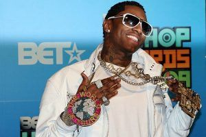 Soulja Boy Net Worth and How He Makes His Money