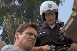 Speeding Ticket? 15 States Where Your Insurance Rate Will Spike the Most