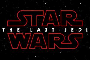 'Star Wars: The Last Jedi': What the 'Episode VIII' Title Tells Us