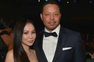 The Surprising Reason Terrence Howard Just Proposed to His Ex-Wife, Mira Pak