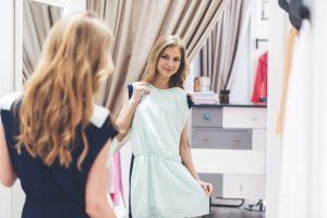 10 Style Lessons Your Mother Was Totally Right About