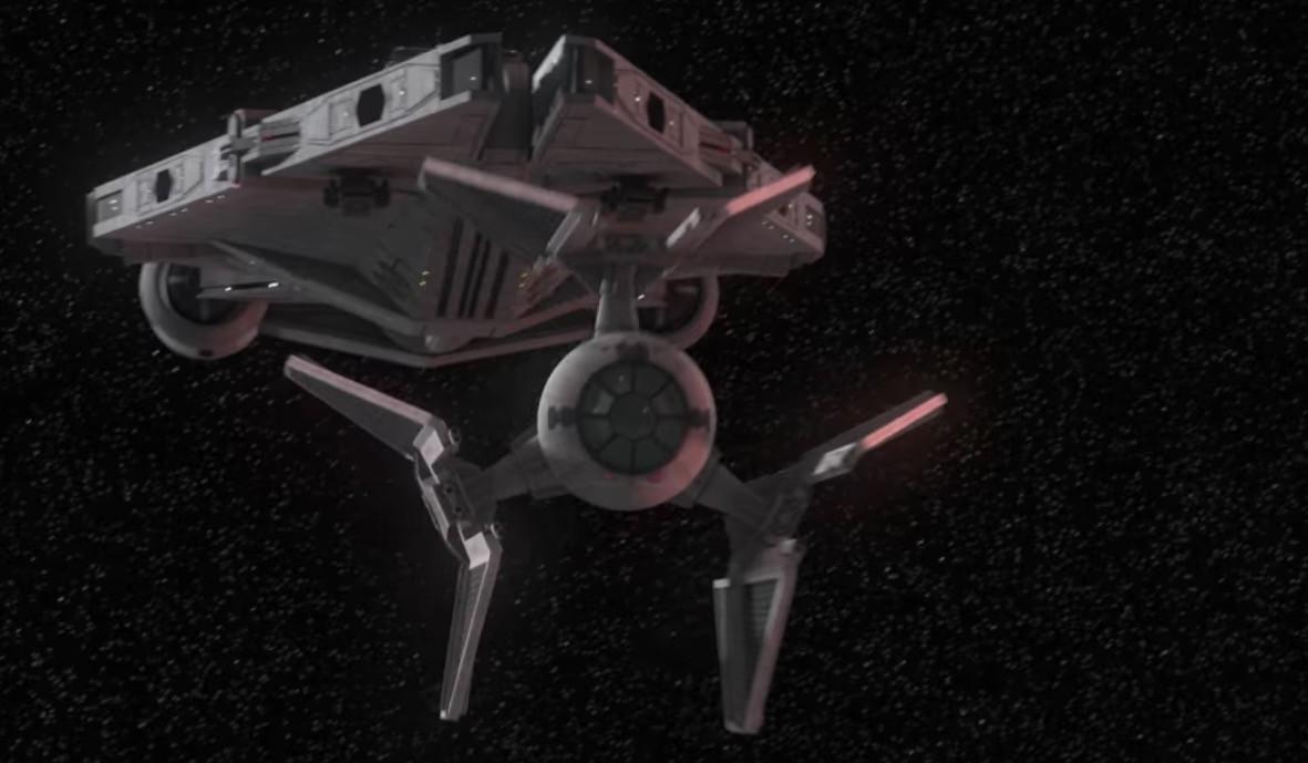 tie-defender-star-wars-rebels