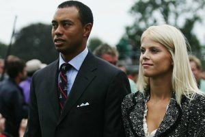 The Worst Celebrity Divorces in Hollywood History