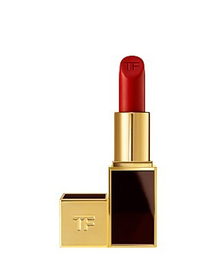 Tom Ford Ruby Rush