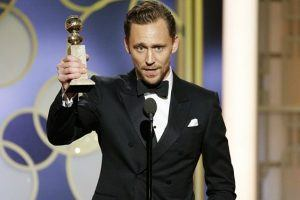 The 10 Worst Celebrity Award Acceptance Speeches in History