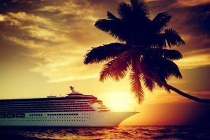 Why Traditional Cruises Are a Waste of Money Compared to Their Luxury Counterparts