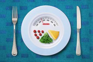 No Willpower? 10 Tips for Getting Your Diet Under Control