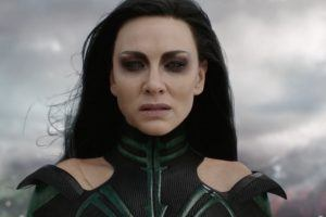 10 Celebrities Who Will Soon Be Joining the Marvel Universe