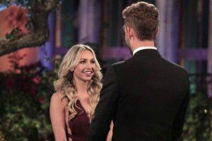 Are Cameras Rolling 24/7 on 'The Bachelor'? Here's What Privacy Looks Like While Filming the Show