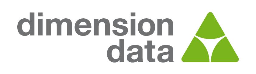 Dimension Data