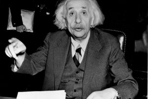 Famous Scientific 'Facts' That May Be Total B.S.