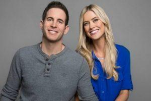 'Flip or Flop' and More Popular TV Shows That Were Ruined by Their Own Stars