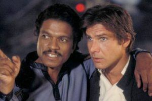 'Star Wars': Essential Things That Have to Be in the Han Solo Movie