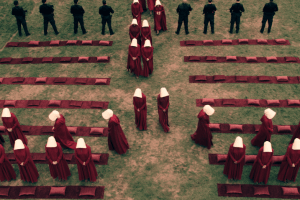 'The Testaments': When Will Margaret Atwood's Sequel to 'The Handmaid's Tale' Be Released?